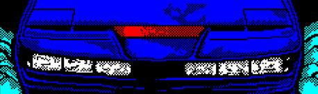 car kitt long.png