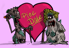Pinedate.png