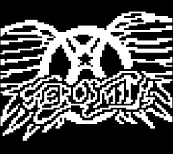 ALBUM Aerosmith.png