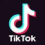 tiktok-logo-icon.png