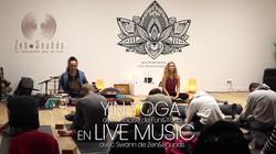Yoga live copie
