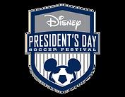 Disney_Presidents-Day_Soccer_Festival_Up