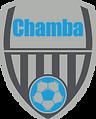 Logo Chamba.png