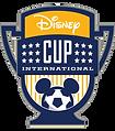 Disney_Cup_International_Logo_Updated_Ju