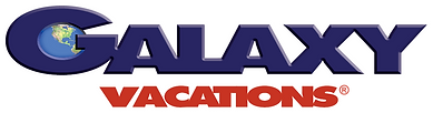 Logotipo Galaxy