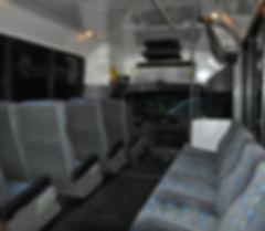 TRANSPORTATION COMPANIES I Galaxy Transportations