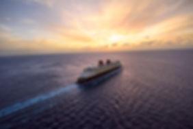 Crucero Disney.jpg