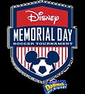 Disney_Memorial_Day_Soccer_Tournament.pn