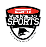 ESPN I Galaxy Vacations Sports