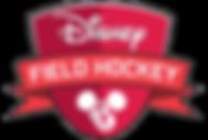 Galaxy Sports Hockey