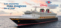 CruceroDisney.jpg