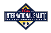 Logotipo International Salute Galaxy Sports