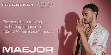 Maejor Billboard Art 2 NEW.jpg