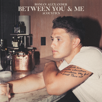 Between You & Me Acoustics