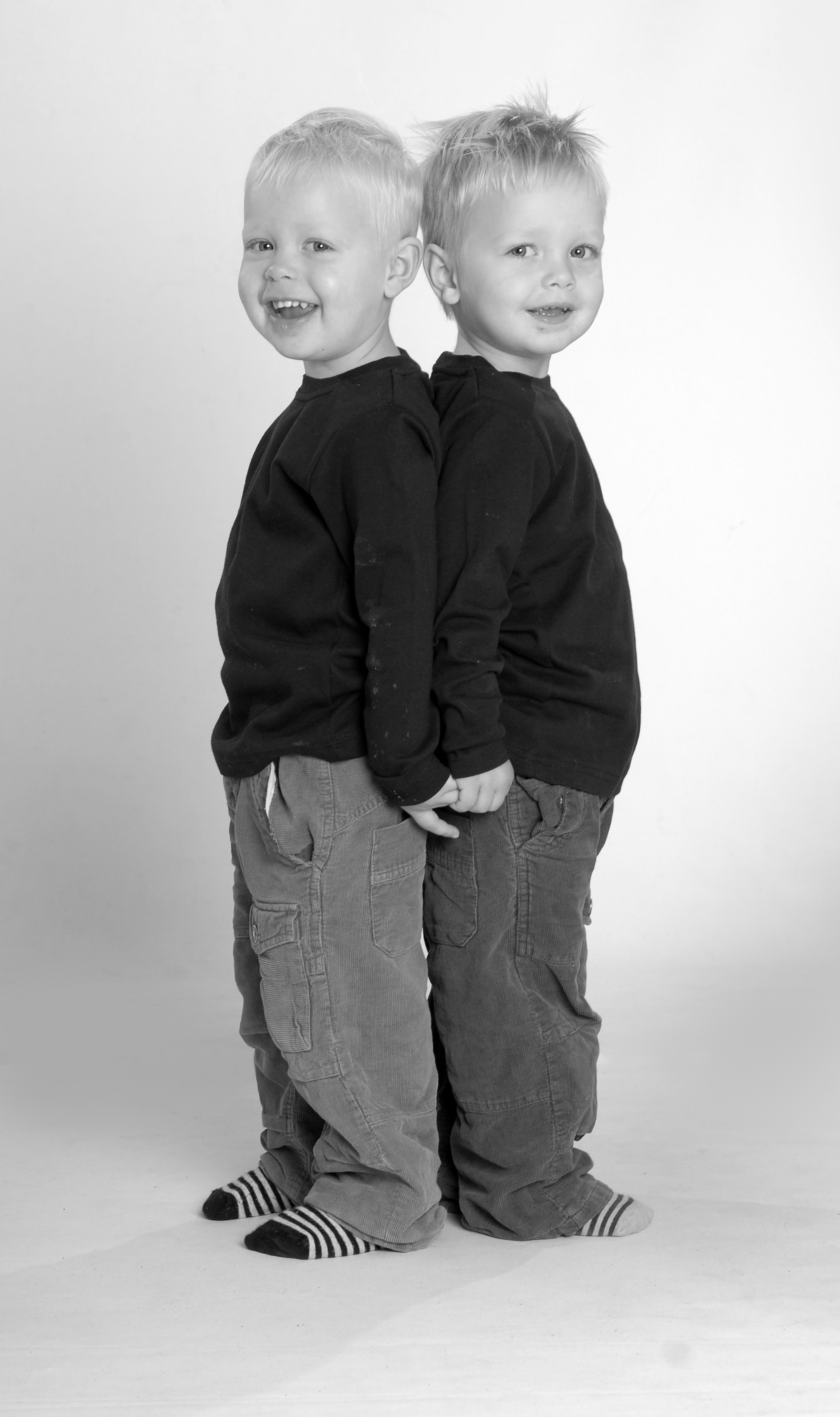 twins sh