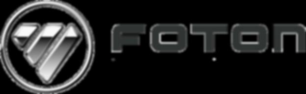 Foton-Logo-Vector.png