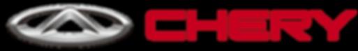 Chery-logo-2013-2560x1440.png