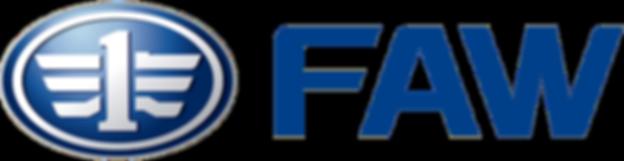 Faw-group-logo.png
