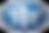 FAW-Logo-1024x682.png