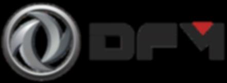 Chery-logo-2013-2560x1440-2.png