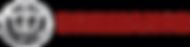 Brilliance-logo-3840x2160.png