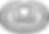 logo_htm.png