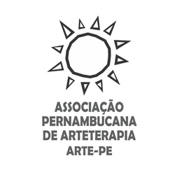 ARTE-PE