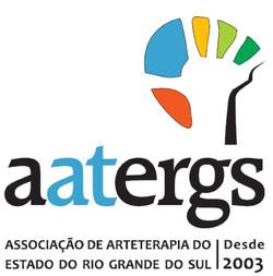 logo AATERGS 2015 - ok