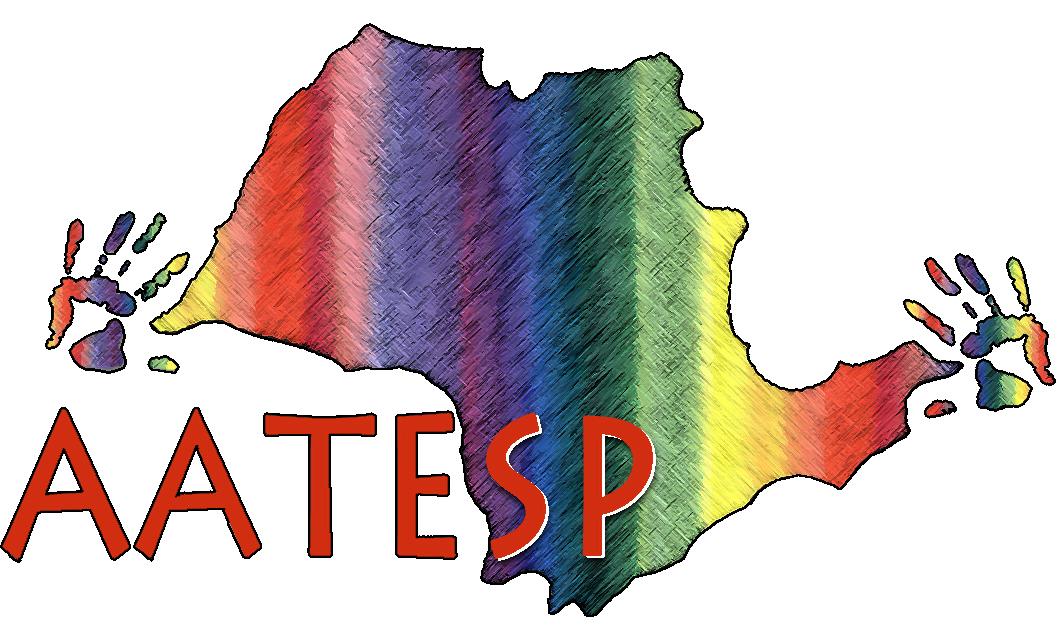 logo AATESP