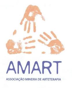 Logo AMART
