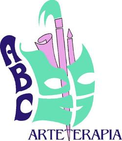 logo ABCA arteterapia