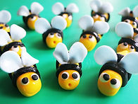 my bees.jpg