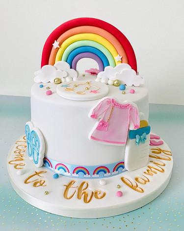 rainbowcake.jpeg