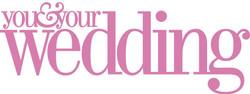 You & Your Wedding Facebook