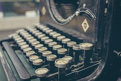 vintage-1950s-887272_1920.jpg