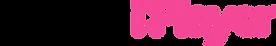 1280px-BBC_iPlayer_logo.svg.png
