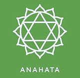 anahata_edited_edited.jpg