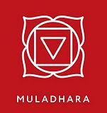 muladhara.jpg