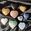 Thumbnail: Loving Heart