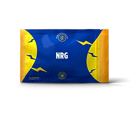 tlc-nrg-cart-1200x1044_edited.jpg