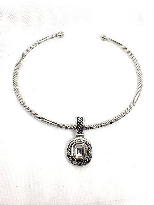 Royal Gem Necklace