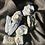 Thumbnail: Blue Kyanite