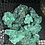 "Thumbnail: Malachite (Raw) ""Stone of Transformation"""