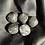 Thumbnail: Nuummite Crystals