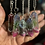 Thumbnail: Aura Quartz Necklace