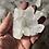 Thumbnail: Clear Quartz Clusters