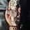 Thumbnail: Red Tourmaline(RAW)