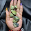 Thumbnail: Nephrite Green Jade