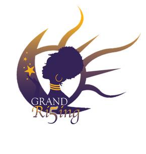 Grand Ri5ing