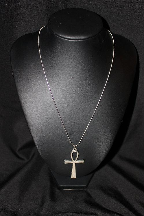 Goddess Chain